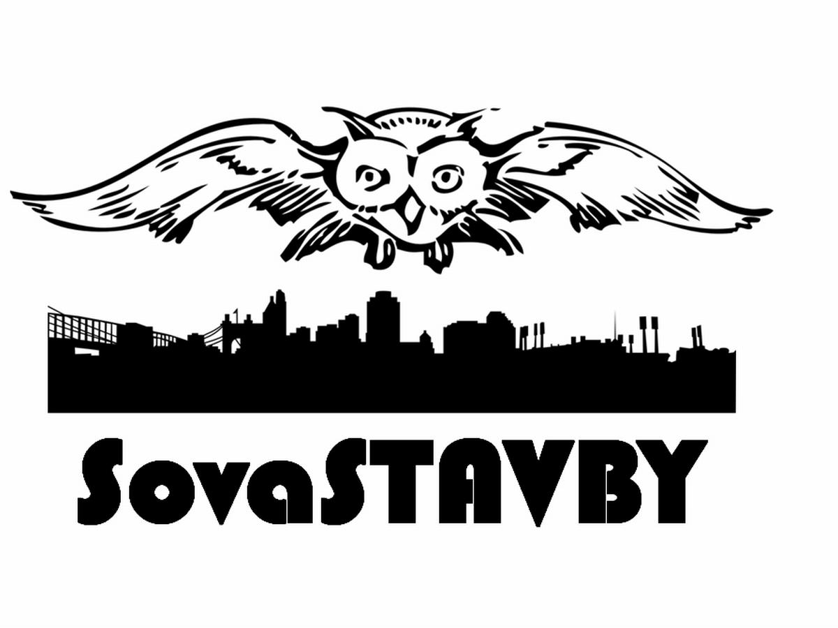 SovaSTAVBY