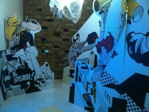 Designblok 2015 SovaSTAVBY 11