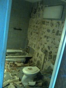 SovaSTAVBY rekonstrukce bytů 10