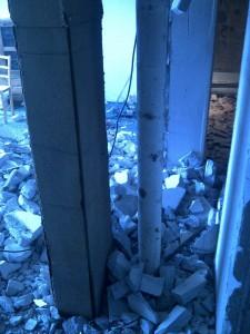 SovaSTAVBY rekonstrukce bytů 12