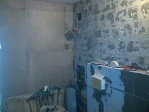 SovaSTAVBY rekonstrukce bytů 17