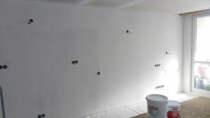 SovaSTAVBY rekonstrukce bytů 5
